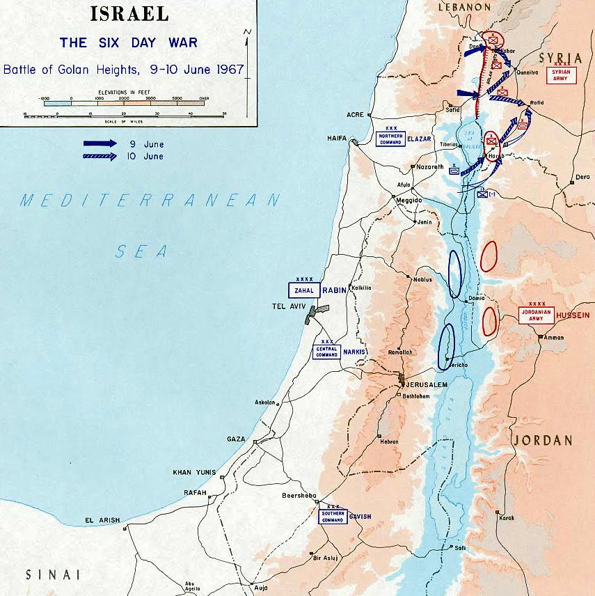 arab israeli conflict coursework History coursework: the arab-israeli conflict 1) which of these factors have  contributed to the current arab-israeli conflict and assess which have been most .