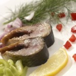 Food Good for Hypothyroidism