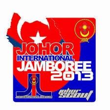 Logo J I J