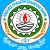 Andhra Pragathi Grameena Bank Office Assistant (Multipurpose) Recruitment 2015