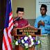 Sambutan Hari Kemuncak Ko-kurikulum, Penutupan Bulan Kemerdekaan & Guru Penyayang 2012