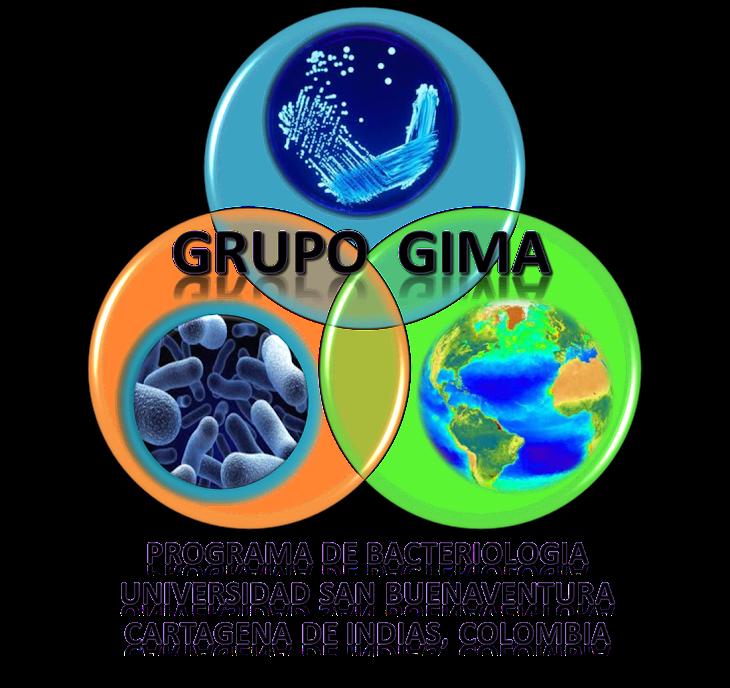 GRUPO MICROBIOLOGÍA Y AMBIENTE, GIMA