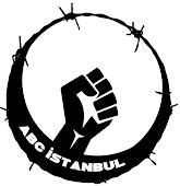 ABC İstanbul