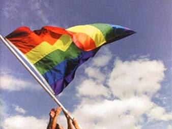 Rechazan los órganos de un donante por su condición de homosexual en Estados Unidos