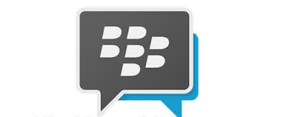 Download BBM Apk Latest Version
