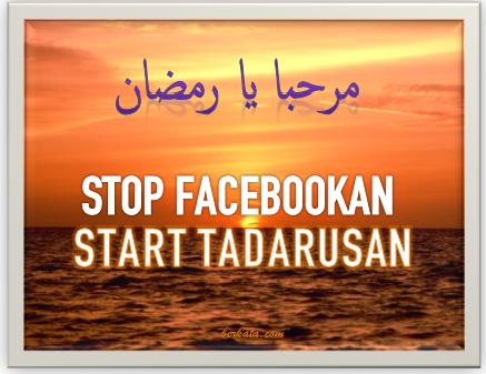 kata mutiara ramadhan, gambar kata kata ramadhan