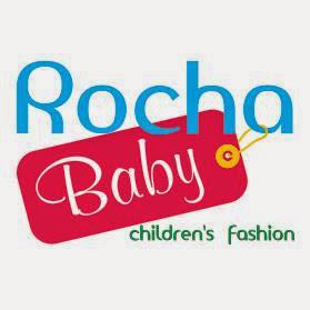 Loja  Rocha Baby