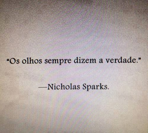 Profile {masculino} - MS-FRASES