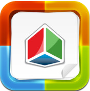 Smart-Office-2-software-for-Iphone-ipod-touch-ipad-Appstore-Crack-3-4-5