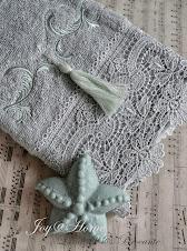 Zeep cadeaus