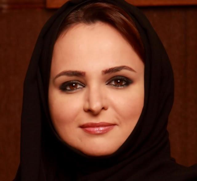 Inilah 9 Wanita Islam Paling Cantik dan Kaya di Dunia