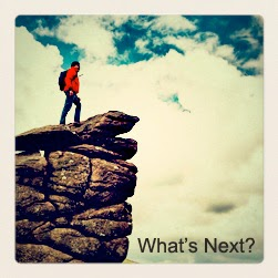 what's next for education