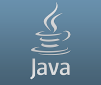 Java Application Logo