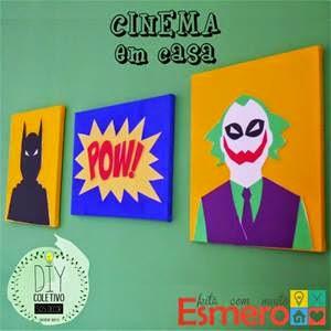 http://www.feitacommuitoesmero.com.br/2015/03/diy-coletivo-cinema-em-casa.html
