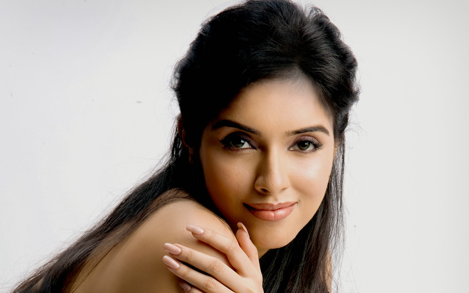 Asin thottumkal hot sexy image download