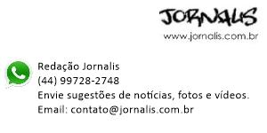 Redação Jornalis