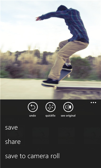 Adobe Photoshop Untuk Windows Phone