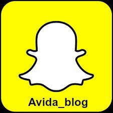 Avida Blogowo i vlogowo