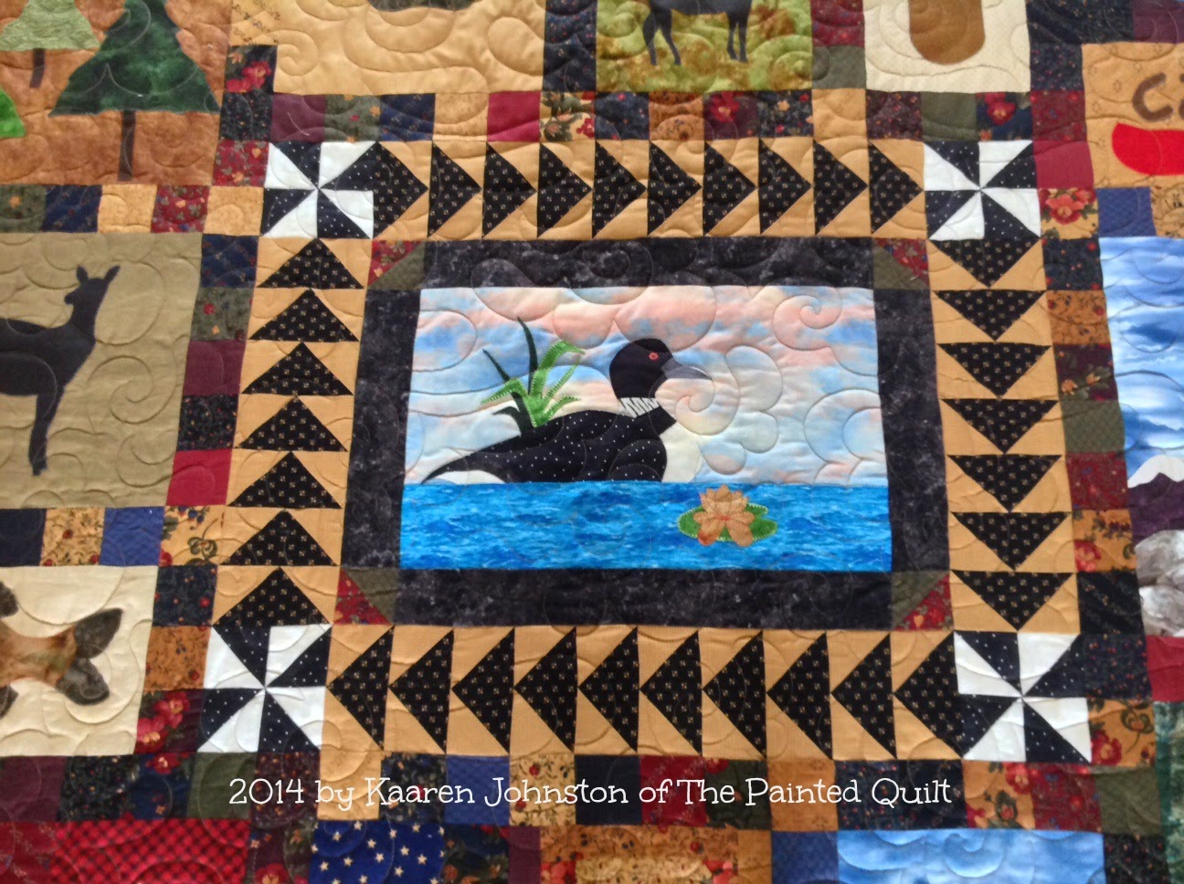 bali pin sarong martin a maureen quilt quilting for from man quilts