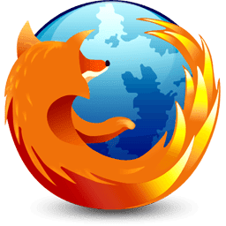 Mozilla Firefox 33.1.1 for Linux Free Download