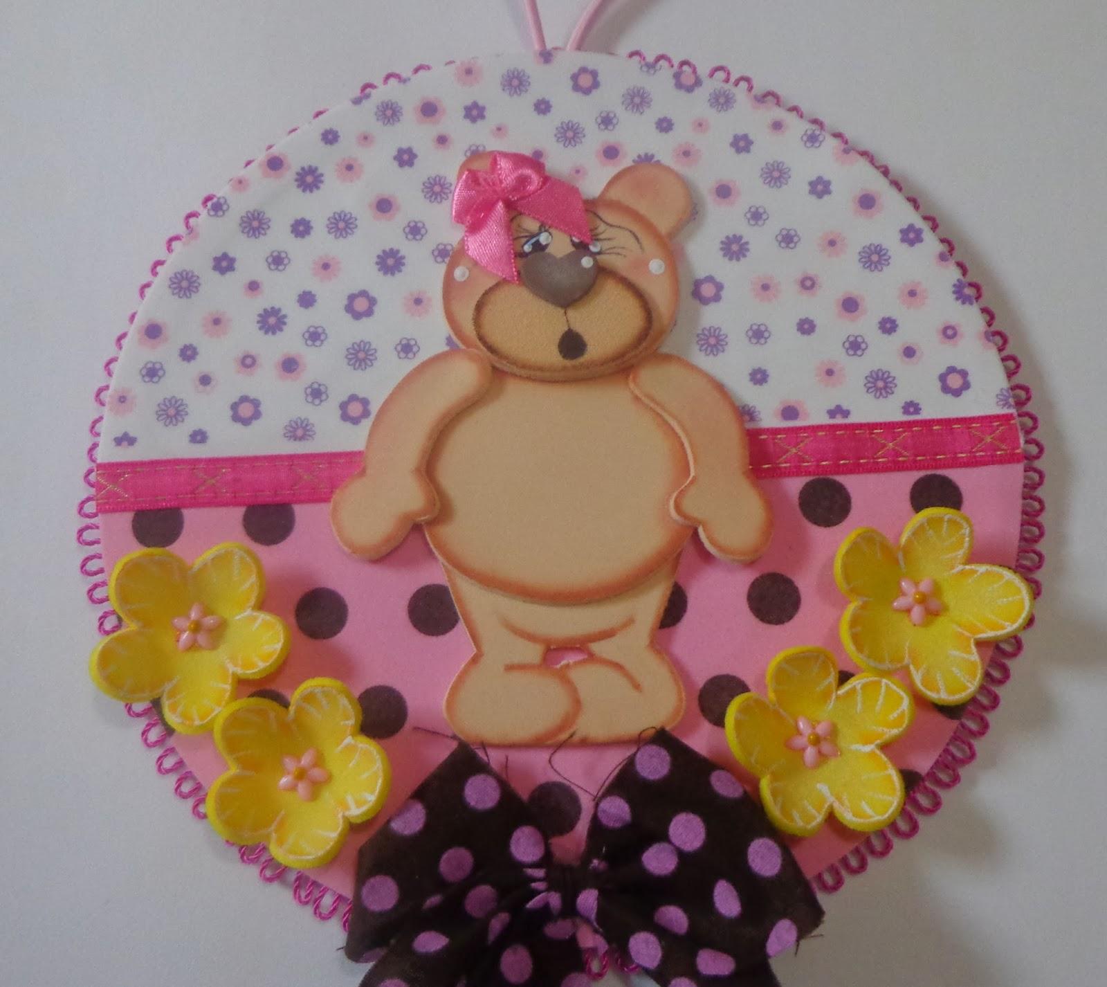 decoracao de banheiro infantil feminino – Doitricom -> Decoracao Banheiro Educacao Infantil