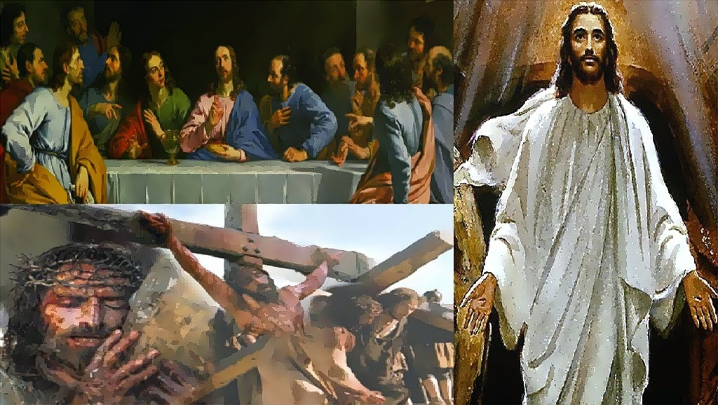 paschal mystery Definition of pasch 1: easter 2: passover — paschal play \ ˈpa-skəl \ adjective origin and etymology of pasch middle english pasche passover, easter,.