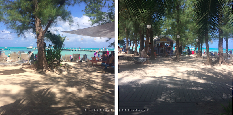 Grand Cayman, travel, lifestyle, holiday, Caribbean, beach