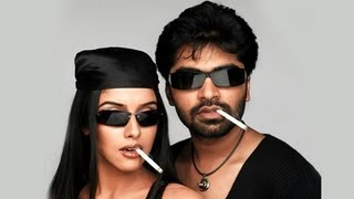 Vaalu Simbhu hints on Manmadhan 2