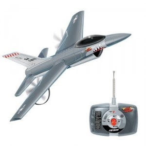 air hogs remote control airplane with Best Electric Remote Control Air Plane on 5pcs 33017 Remote Control Airplane besides Air Hogs Blue Navy Sharp Shooter Ch A together with Drunk 20girls additionally B00019DT6W also Rc Kite.
