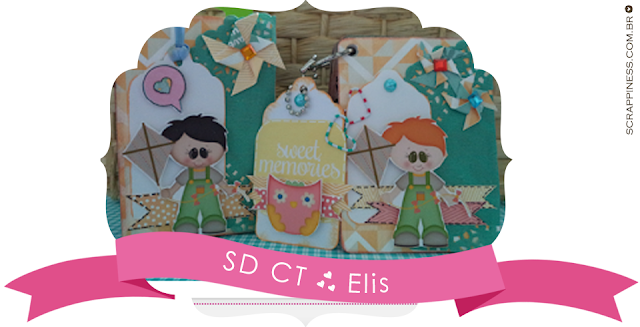 http://scrappinessdesigns.com.br/2015/05/28/sd-ct-elis/