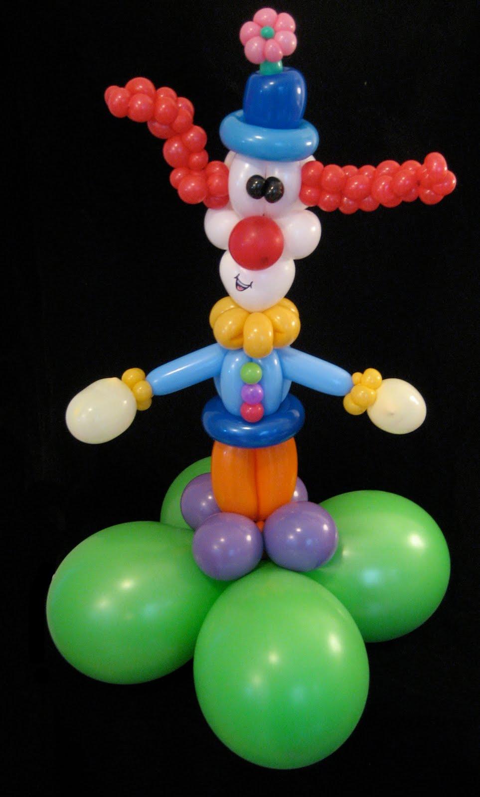 Balloons by smarty bar bat mitzvah balloon decor