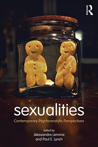 Nude psychoanalytic theories same sex model