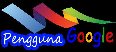 Blog Pengguna Google
