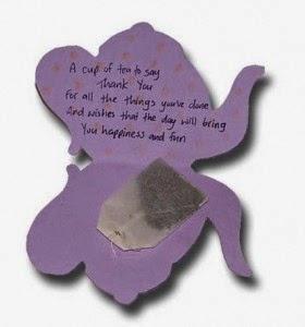 http://www.papercraftsforchildren.com/2010/04/16/mothers-day-tea-bag-card/