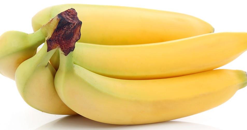 foto How Fiber Helps Ease Constipation