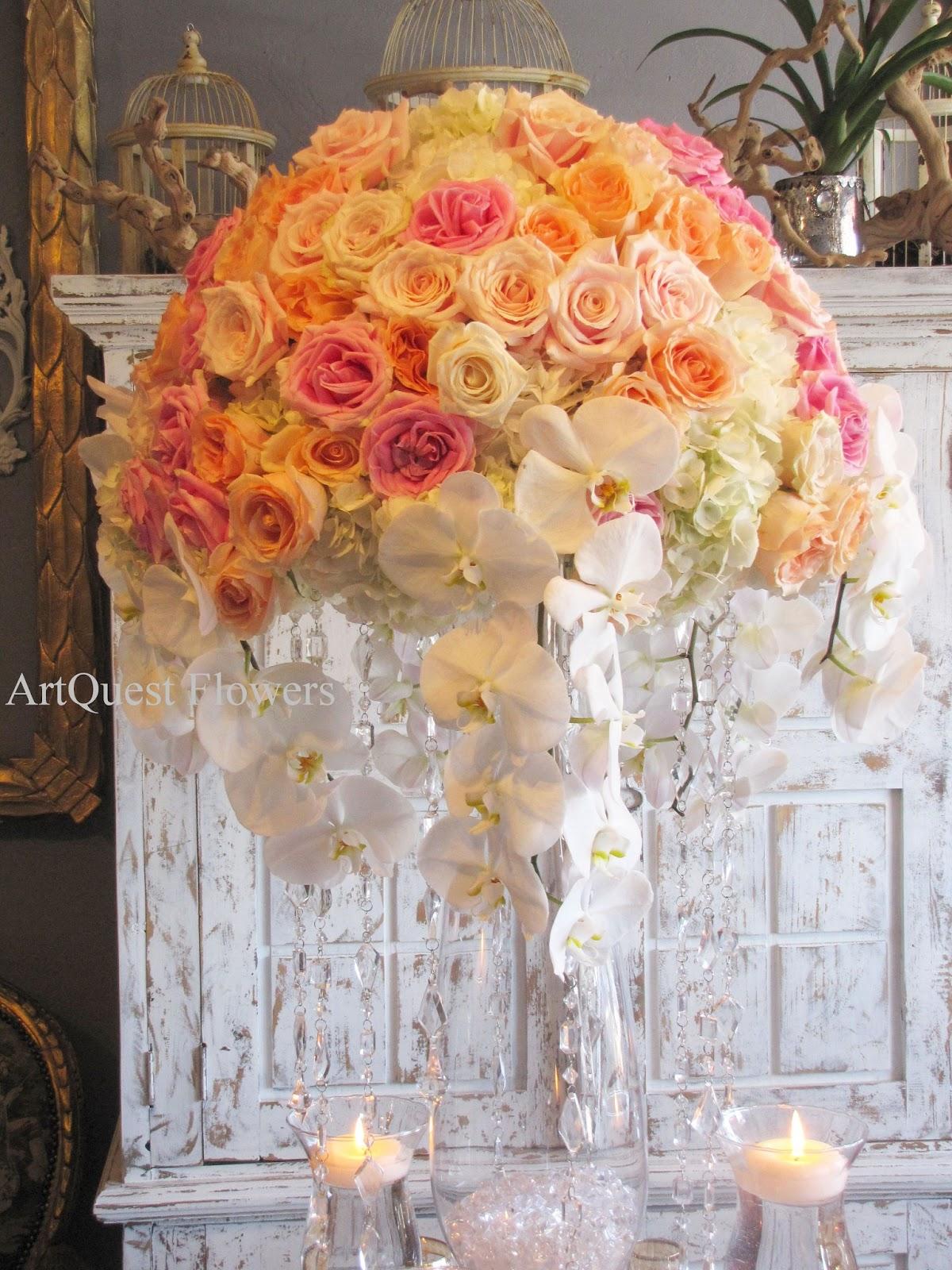san diego coronado del mar wedding florist and planner indian wedding planner and florist. Black Bedroom Furniture Sets. Home Design Ideas
