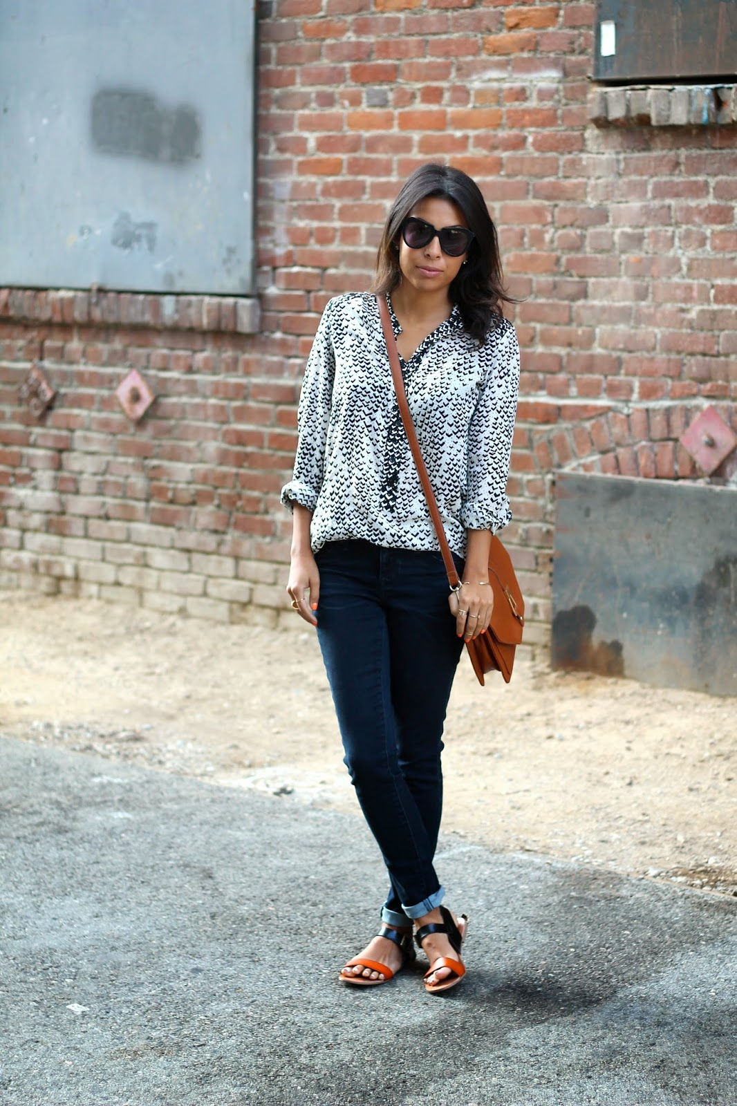 target style, target denim, mossimo, fall outfits, what is fashion