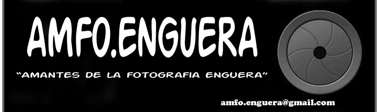 Amantes de la Fotografía-Enguera