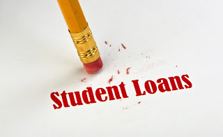 5 Student Loan Secrets You Should Know
