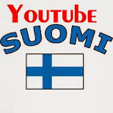 Youtube Suomi