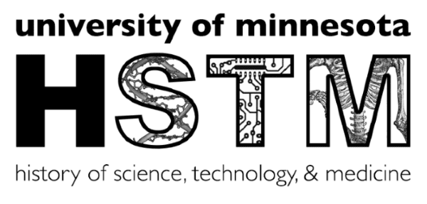HSTM at the University of Minnesota
