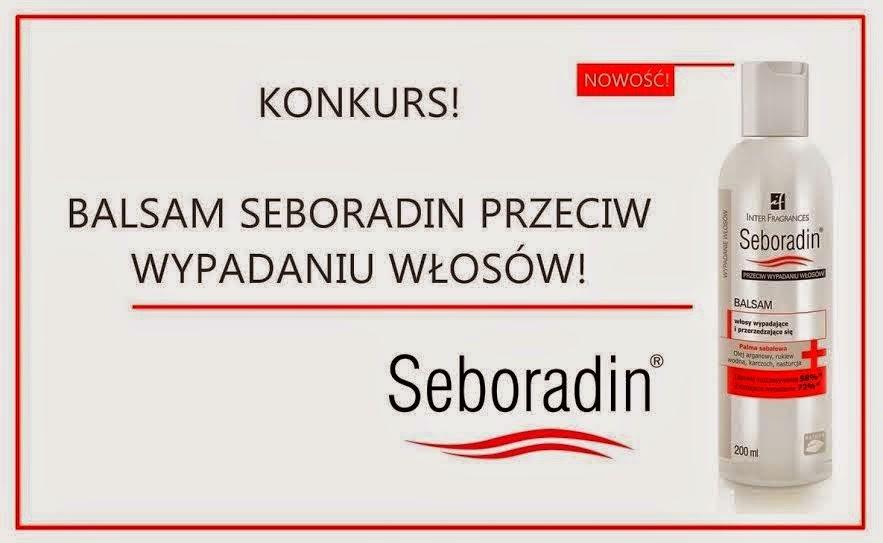 http://moj-kosmetyczny-punkt-widzenia.blogspot.com/2014/09/konkurs-z-firma-seboradin-tylko-8-dni.html