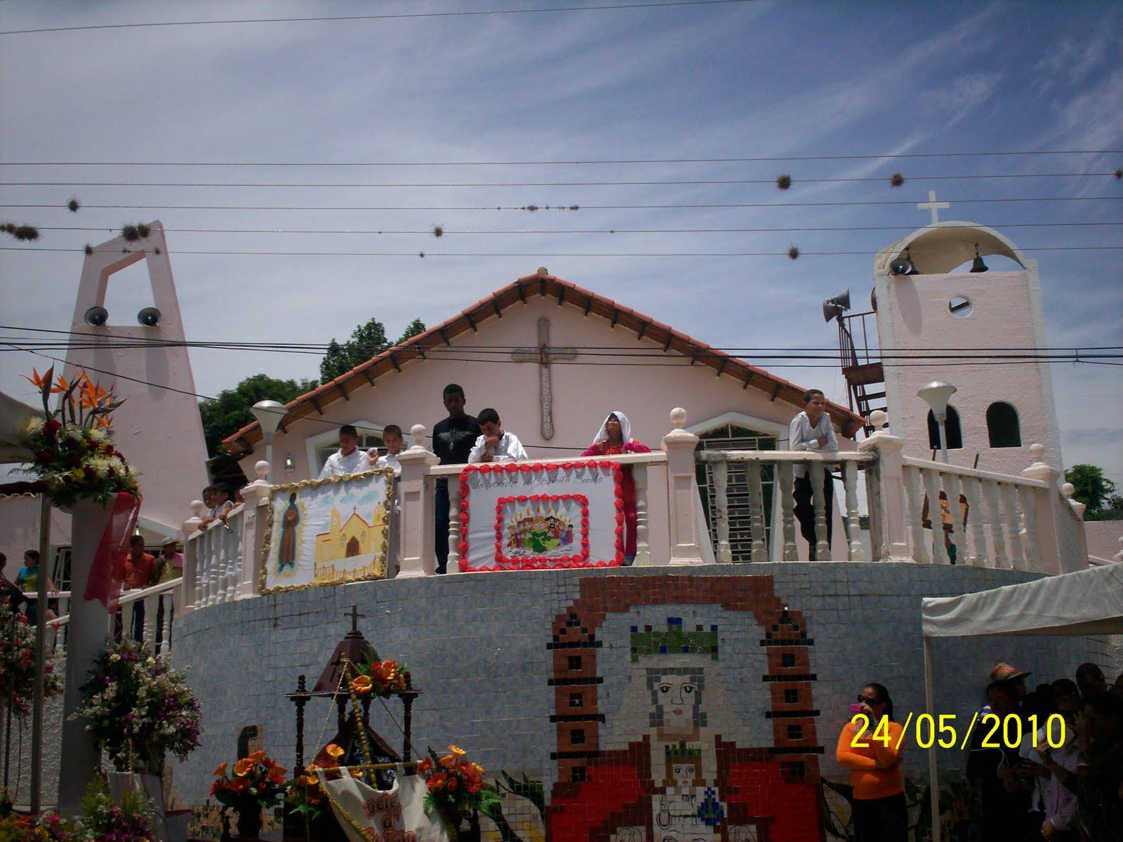 Sabana Grande Municipio Bolívar - Estado Trujillo