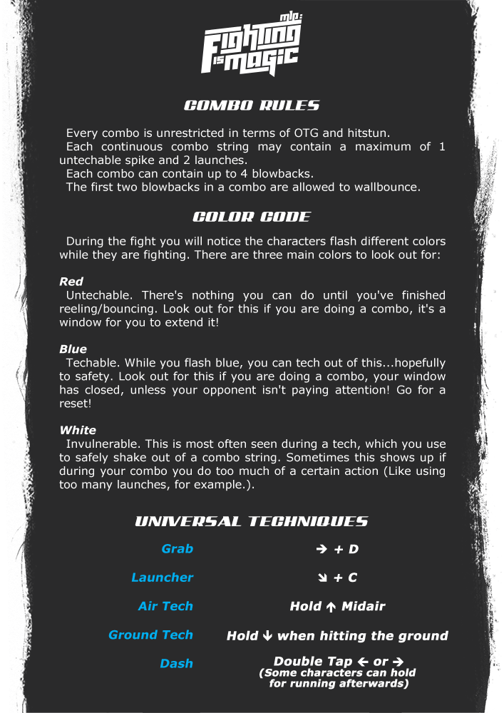 MLP Fan Game Updates - Page 4 RulesofEngagement