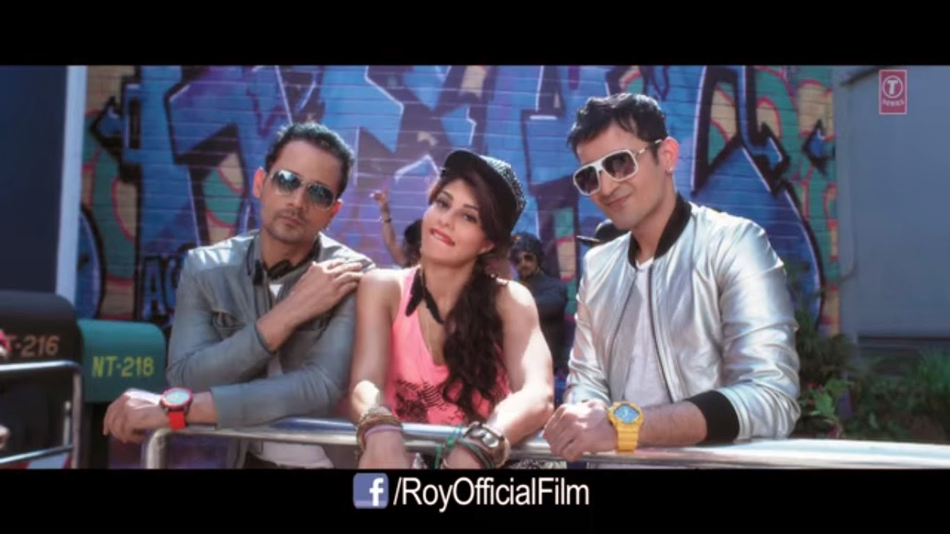 full bollywood movies hd video songs free download