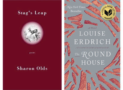 the leap by louise erdrich Dive deep into louise erdrich's the leap with extended analysis, commentary, and discussion.