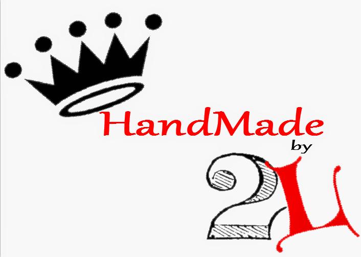 HandMade by 2L