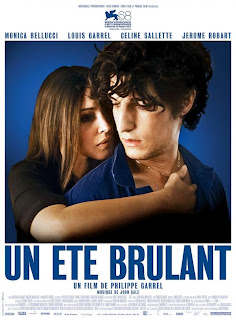 Ver online:A Burning Hot Summer (Un été brûlant / That Summer)