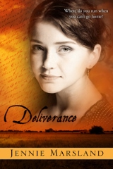 Deliverance (Jennie Marsland)