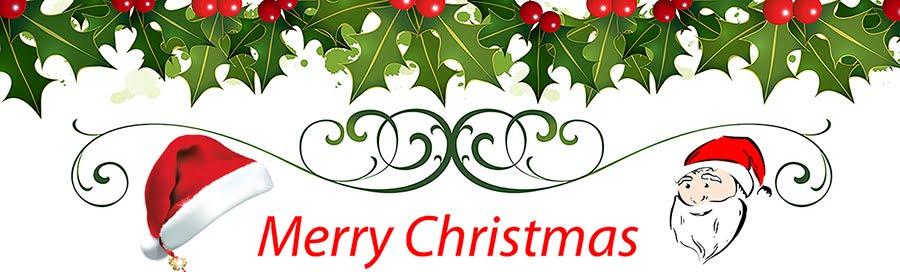 [Obrazek: Merry-Christmas.jpg]